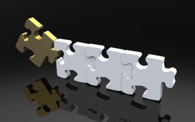 Eigenmarketing: Lohnen sich Business Netzwerke und Stellenbörsen für Bewerber?