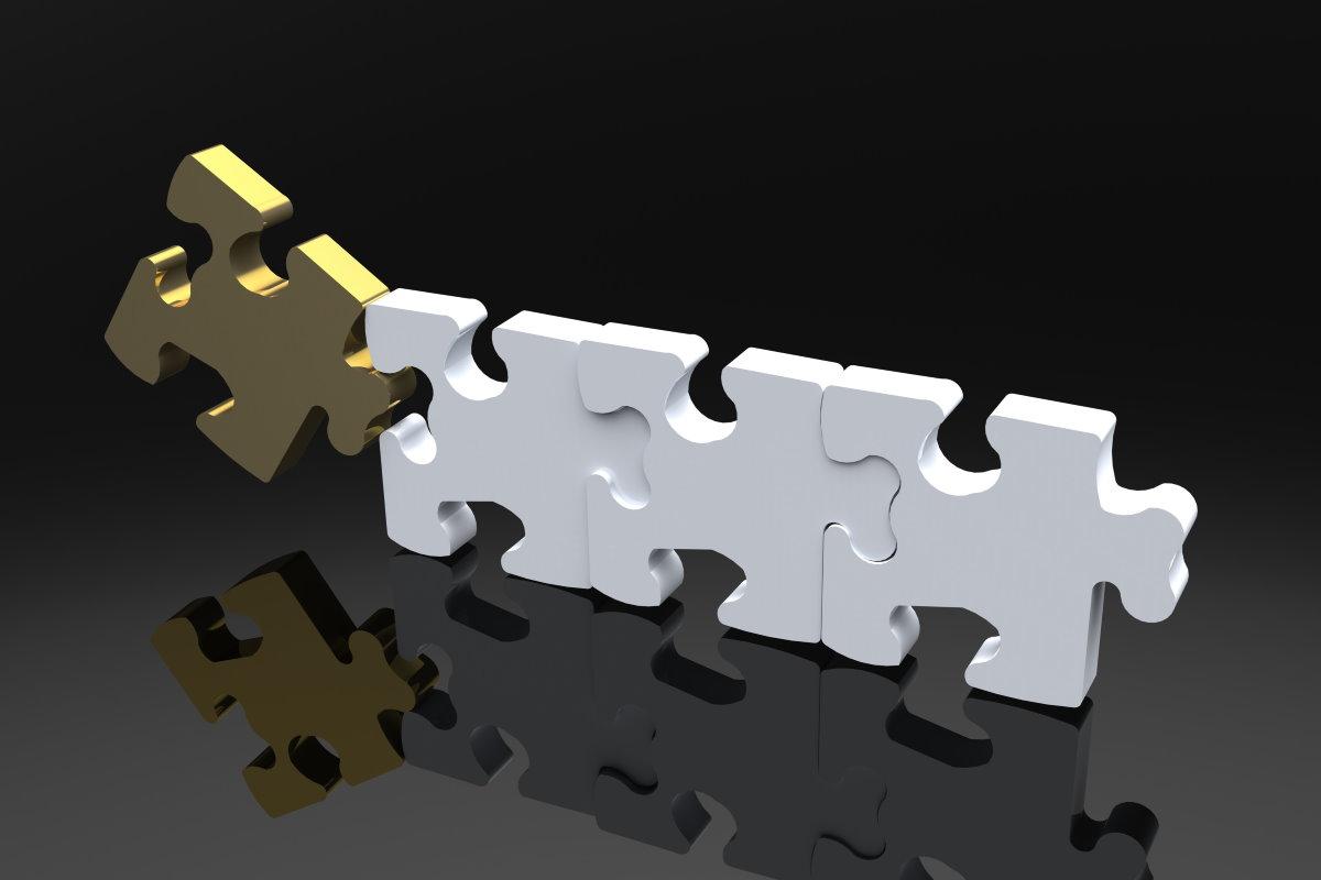 Jobbörse-Eigenmarketing-Stellenbörse-Karrierenetzwerk