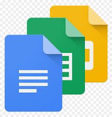 Hilfe für Microsoft Word