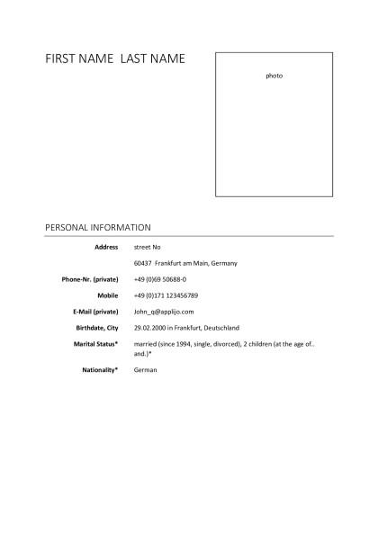 CV_002_GB_Basic_Young_v01-S01