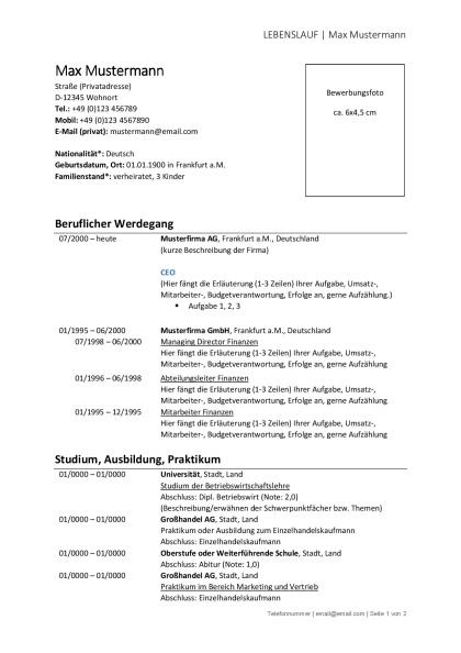 CV_002_basic_DE_Expert_v01-001
