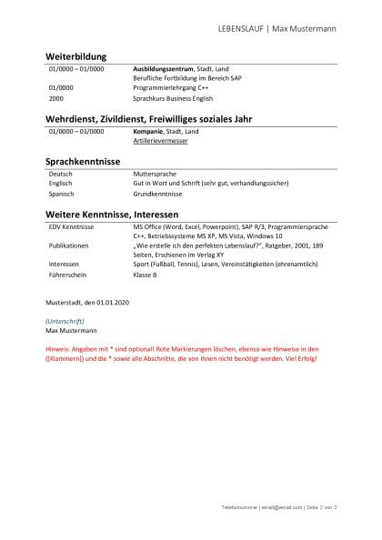 CV_002_basic_DE_Expert_v01-002