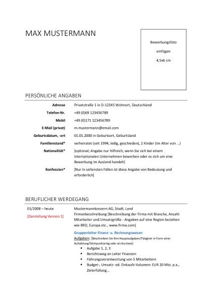 CV_003_basic_DE_Expert_v01-001