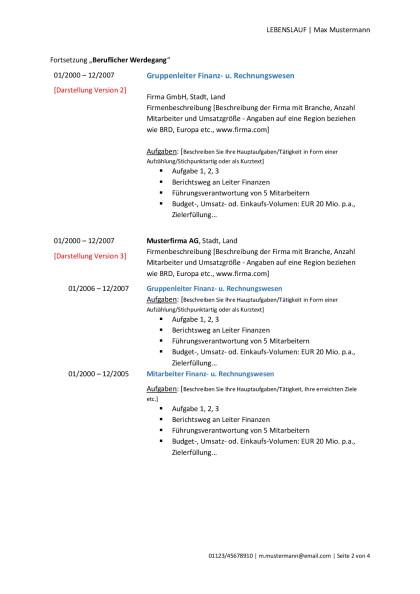 CV_003_basic_DE_Expert_v01-002