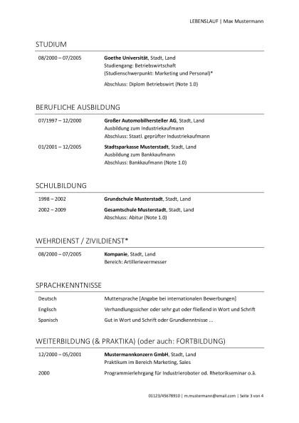 CV_003_basic_DE_Expert_v01-003
