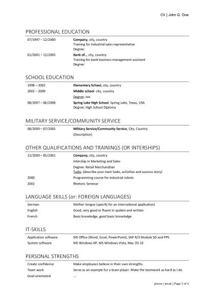 CV_003_basic_GB_Expert_v01-003
