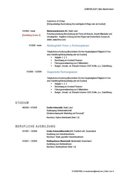 CV_004_basic_DE_Expert_v01-002