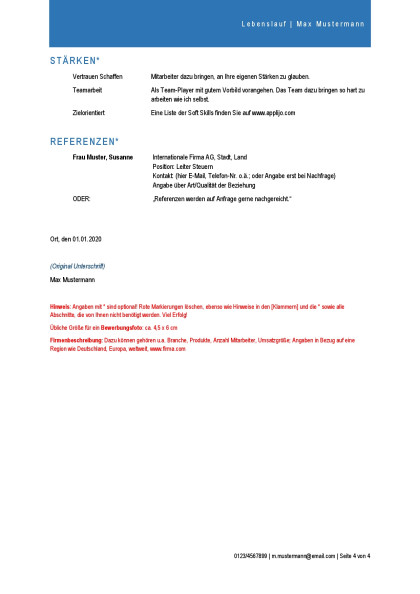 CV_005_basic_DE_Expert_v01-004
