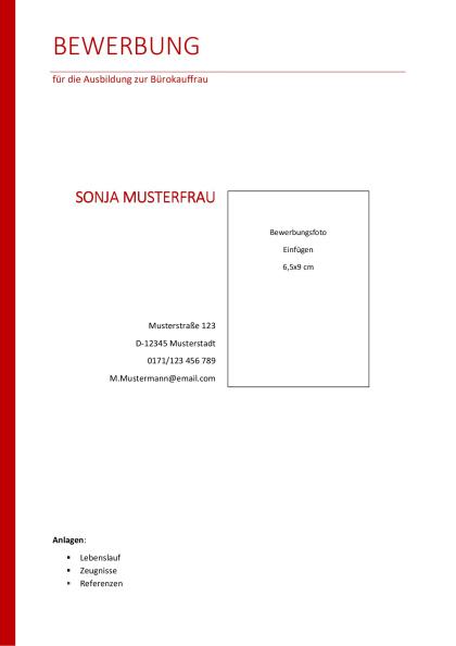 Muster_12_Deckblatt_Basic v001