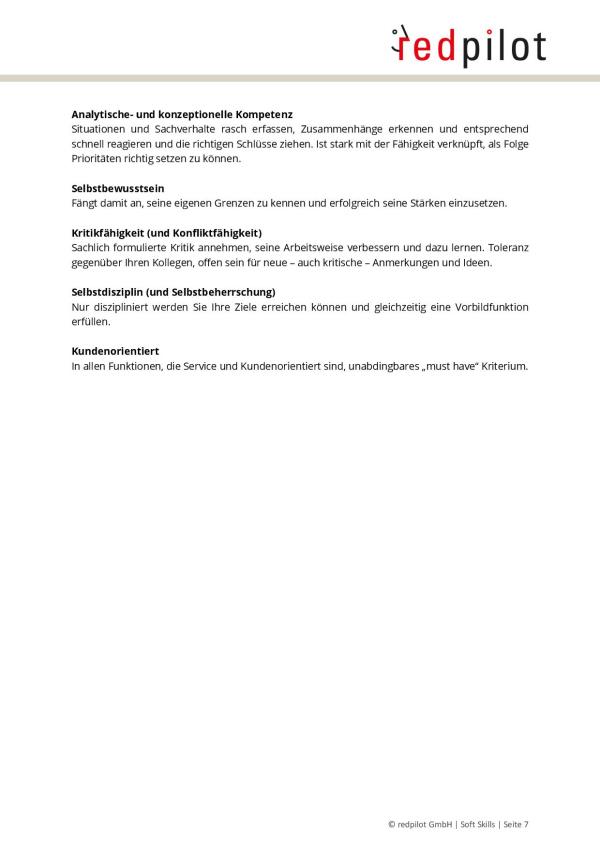 redpilot_List_SoftSkills_GER_v01-S07