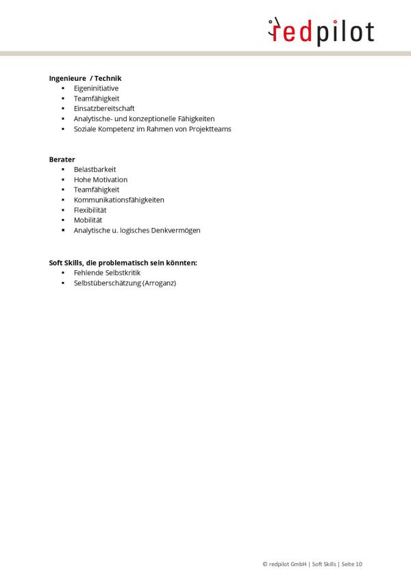 redpilot_List_SoftSkills_GER_v01-S10