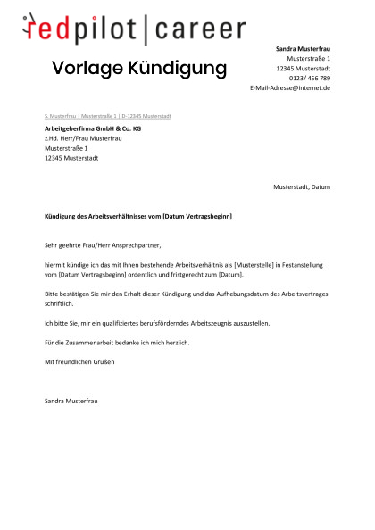 socialmedia_Vorlage_001_DE_Kuendigung_Basic_v01