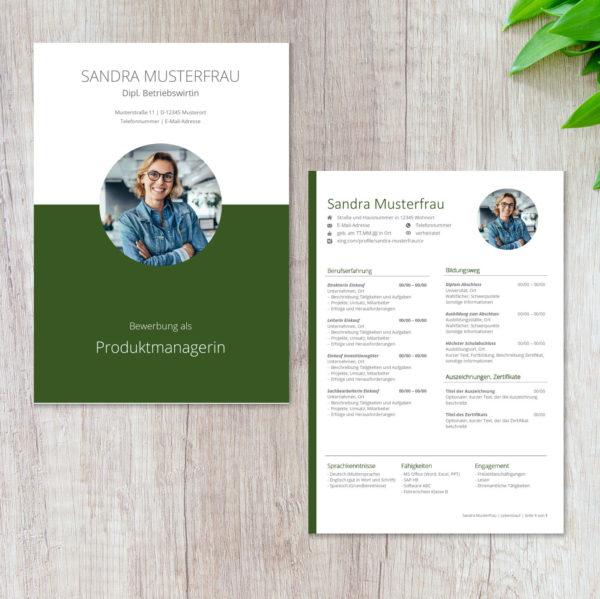 redpilot_CV_Premium_FFM-Executive_green