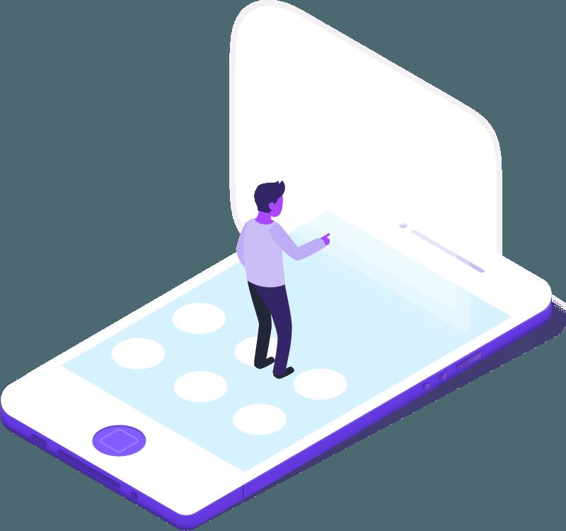 Kostenlose Downloads und Dokumente