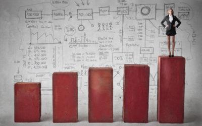 Die 10 wichtigsten E-Recruiting Kennzahlen für Unternehmen