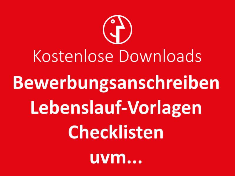 kostenlose Downloads redpilot